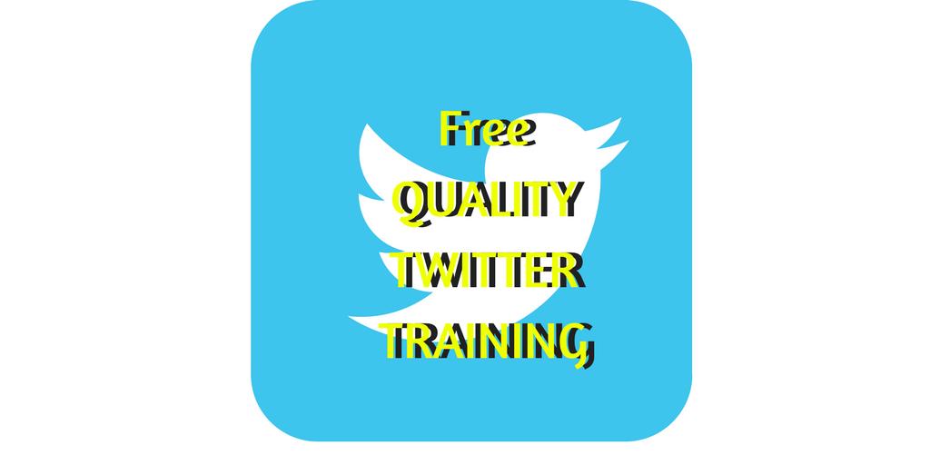 Generate Free Leads Online